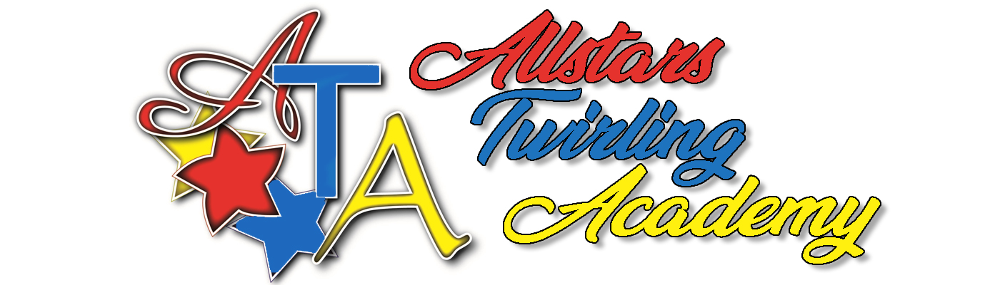 Allstars Twirling Academy